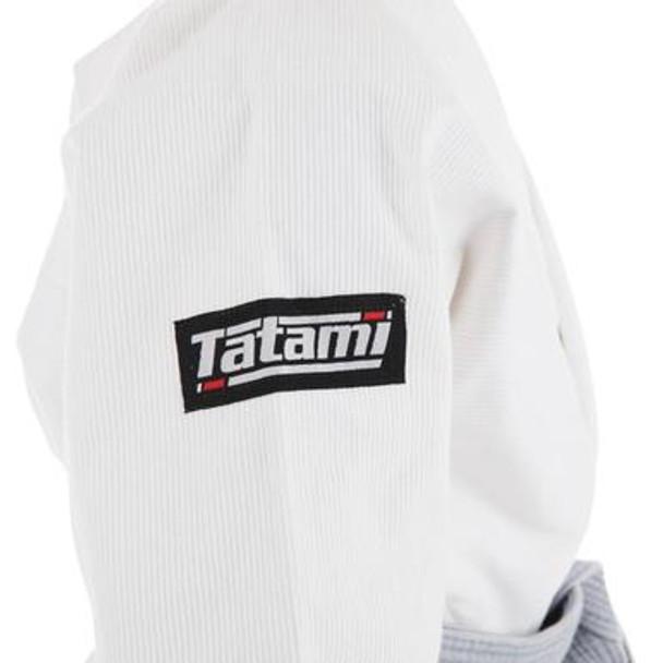 Tatami Roots Kids BJJ Gi