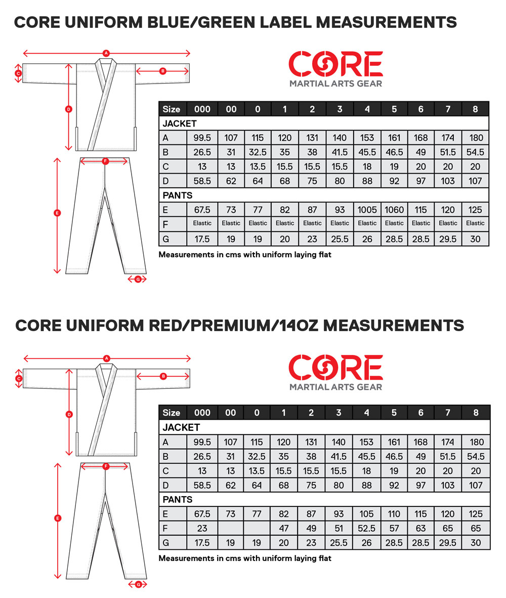 core-size-guide-measurements2.jpg