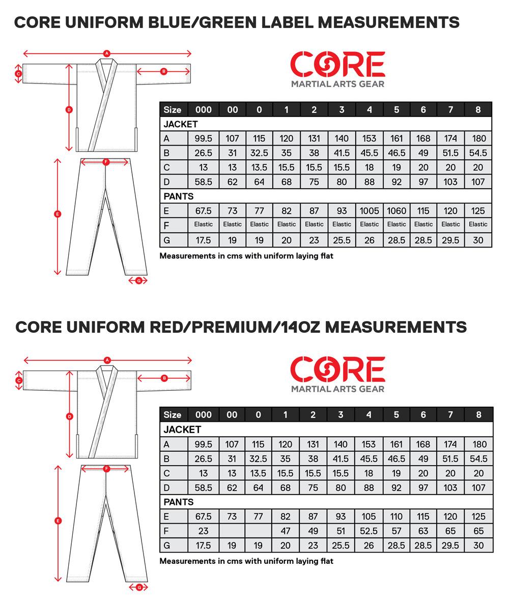 core-size-guide-measurements2.jpg