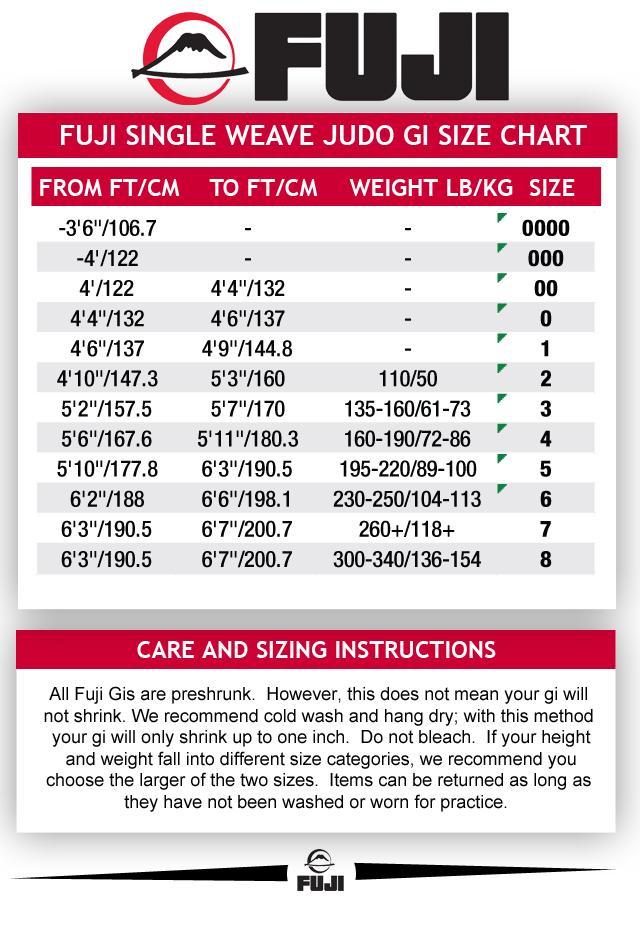 judogi-sw-size-charts.jpg