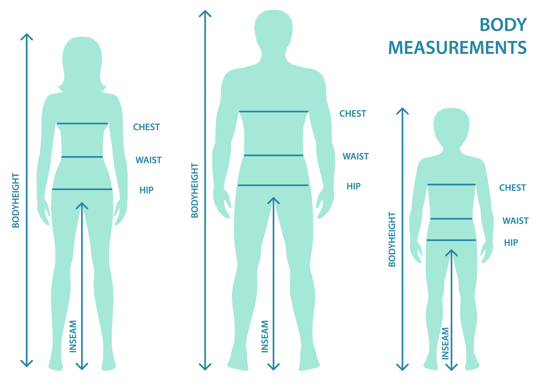 measuringguide.jpg