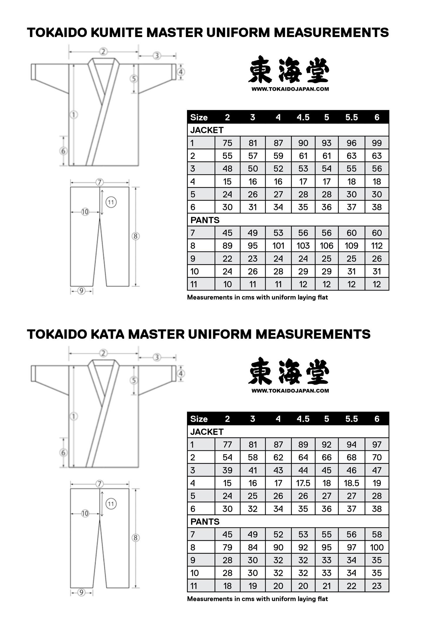 tokaido-size-guide.jpg