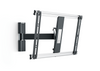 Vogel's THIN425 Ultra Thin OLED/LED TV Tilting Mount 32 - 55""