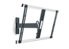 "Vogel's THIN525 Super Thin OLED/LED Swivel Mount 40-65"""