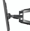 Vogel's Base 45 S Wall Mount for Plasma / LCD / TV 19-37