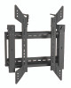 Portrait Pop-Out Video Wall Mount - AS0346T