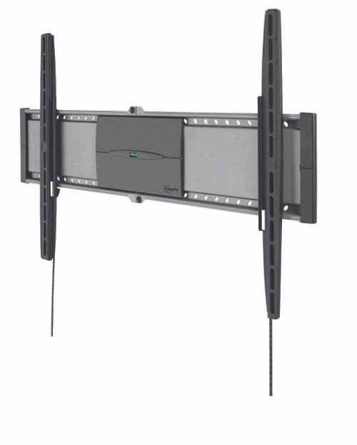 Vogel's 8305 Super Flat OLED/LED/Curved TV Wall Mounts 32 - 80""