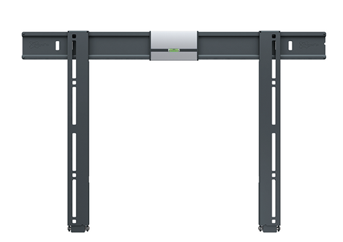 Vogel's THIN505 Ultra Thin OLED/LED Wall Mount 40 - 65""