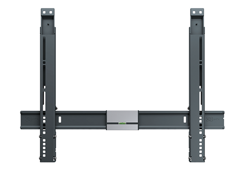 Vogel's THIN515 Ultra Thin OLED/LED Wall Mount 40 - 65""