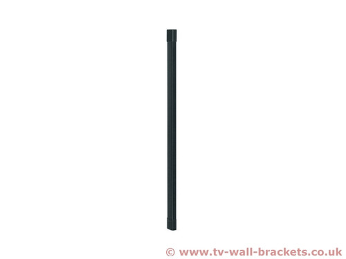 PRICE REDUCTION Vogels 8740 CableCover 94cm