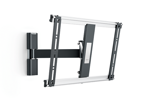 "Vogel's THIN425 Ultra Thin OLED/LED TV Tilting Mount 32 - 55"""