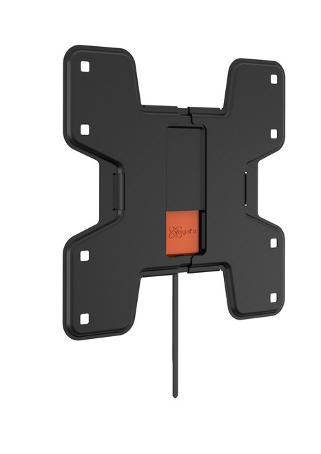 Vogel's WALL 3105 OLED/LED Slimline Flat Wall Mount 19 - 40""