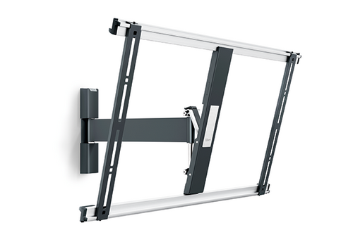 Vogel's THIN525 Super Thin OLED/LED Swivel Mount 40-65""