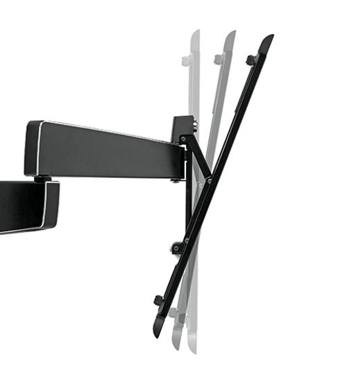 """Vogel's Next 7345 Turn 120 OLED/LED Wall Design Mount 40 - 65"""""""