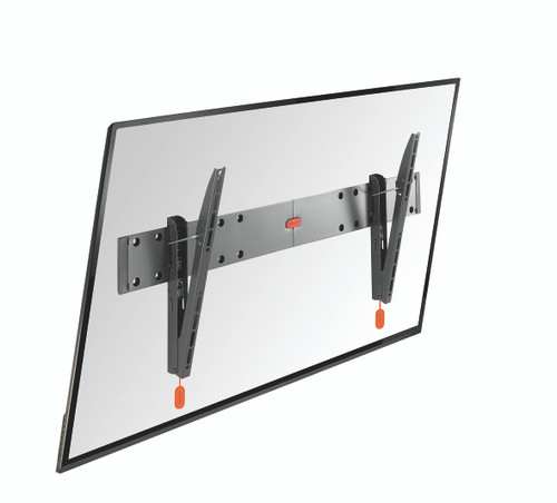 Vogel's Base 15 L Wall Mount for Plasma / LCD / TV 40-65