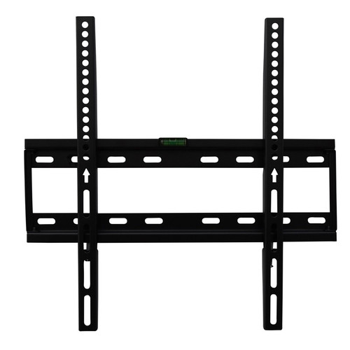 "Flat bracket - TV's up to 60"". Max VESA 400x400"