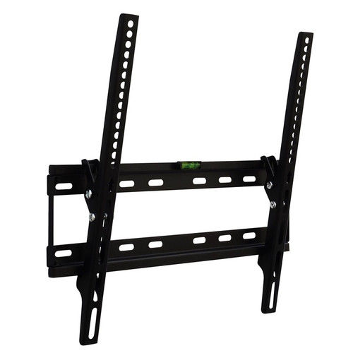 "Tilt bracket - TVs up to 60"". Max VESA 400x400"
