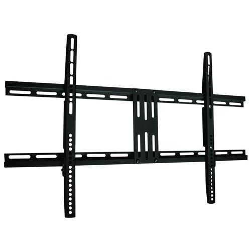 "Flat bracket - TVs up to 70"". Max VESA 660x400"