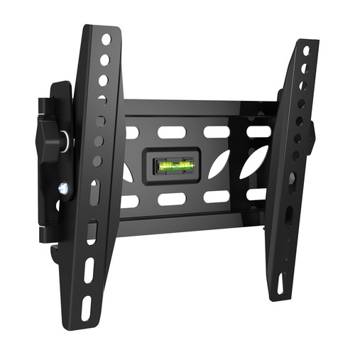 "Tilt bracket - TVs up to 46"". Max VESA 200x200"