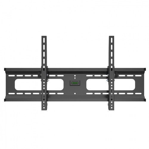 "Extra large tilt bracket 0-12 degrees, TVs up to 70"". Max VESA 800x400"