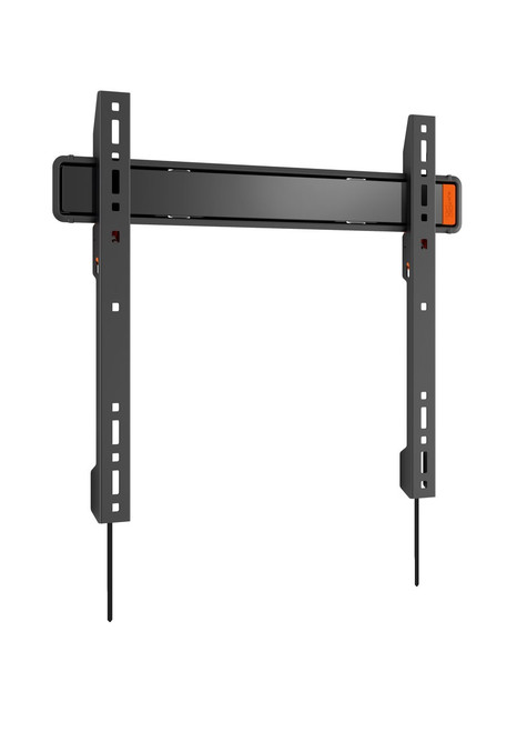 Vogel's WALL 3205 Fixed TV Wall Mount - 32-55""
