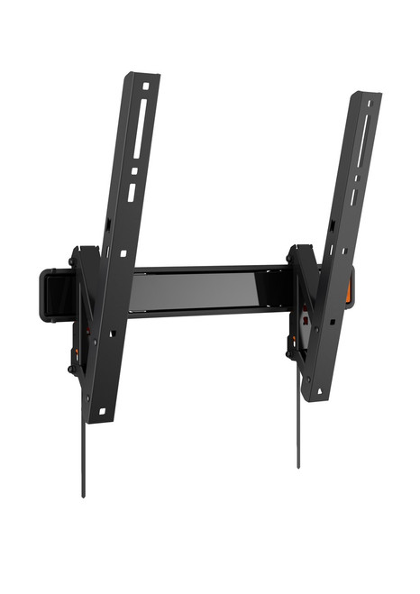 Vogel's WALL 3215 Tilting TV Wall Mount - 32-55""