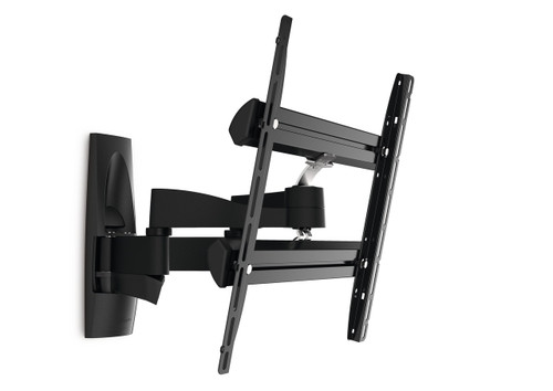 Vogel's WALL 3250 Full-Motion TV Wall Mount 32-55""