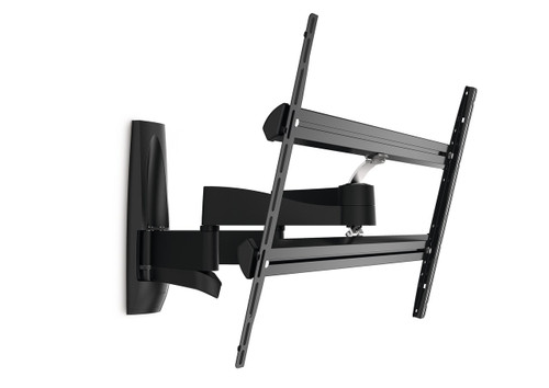 "Vogel's WALL 3450 Full-Motion TV Wall Mount 55"" - 100"""
