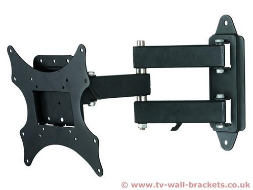 """Super Value OLED/LED Cantilever Arm 10-32"""""""