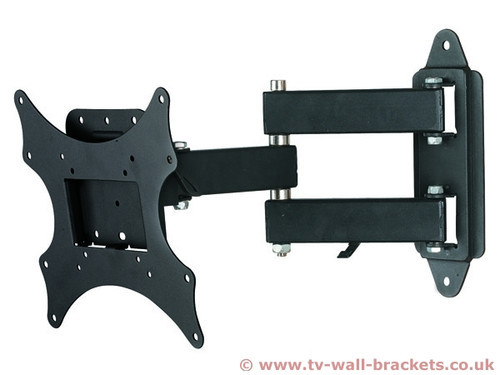 Super Value OLED/LED Cantilever Arm 10-32""