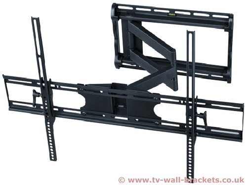 Large Cantilever Bracket 50""