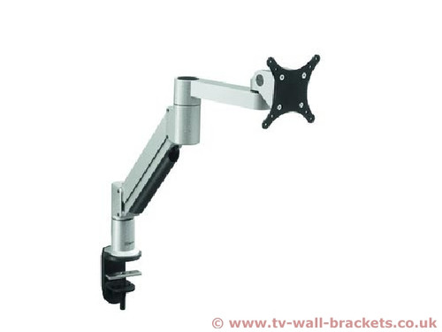 """Deluxe Cantilever OLED/LED Double Arm 23-37"""""""