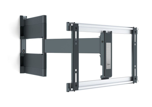Vogel's THIN546 Ultra Thin OLED Wall Mount 40 - 65""