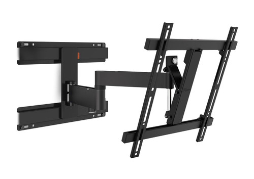 Vogel's WALL 2246 Full-Motion TV Wall Mount 32-55""