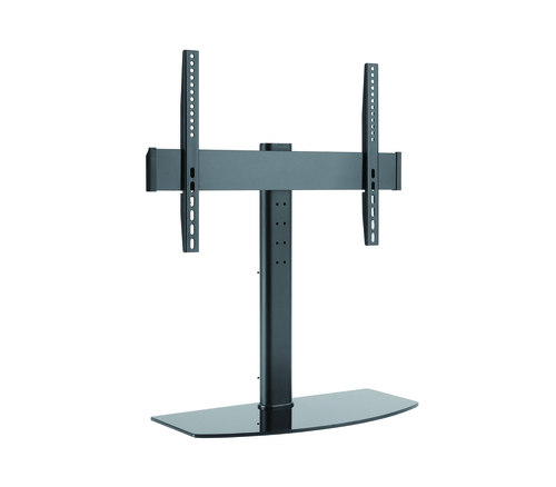 Universal Table Stand - AS0308L