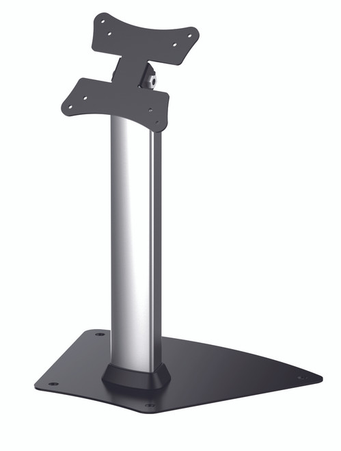 Touch Screen Table Stand - AS03S