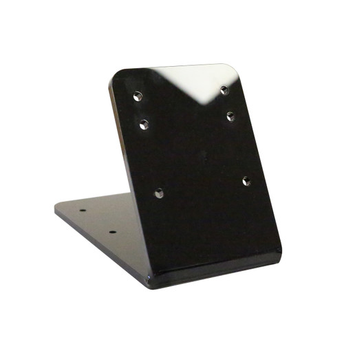 POS Table Stand - ASPOS01