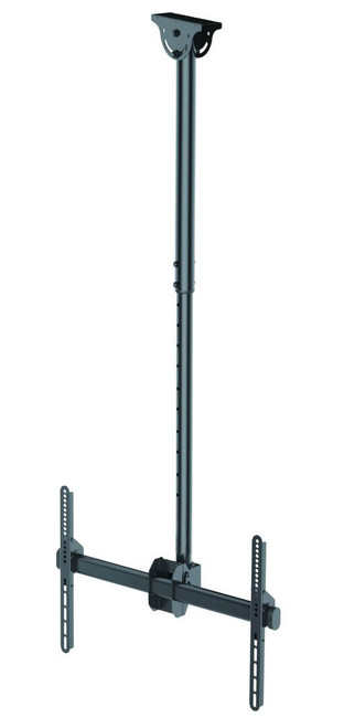 "Telescopic Ceiling Mount (32""-70"") - AS94601L"
