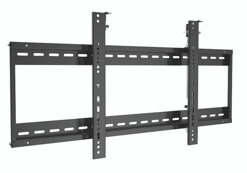 Video Wall Mount with Micro-Adjustment - AS0346VF