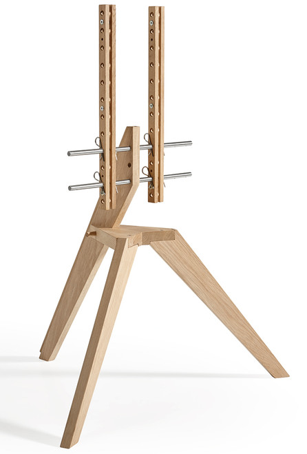 Vogel's NEXT OP1 TV Floor Stand