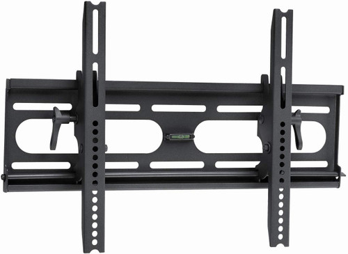 "Living Images Slimline Tilting LED/LCD TV Wall Bracket 32"" - 60"""