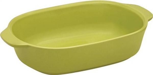 Corningware Medium Baker Sprout Green