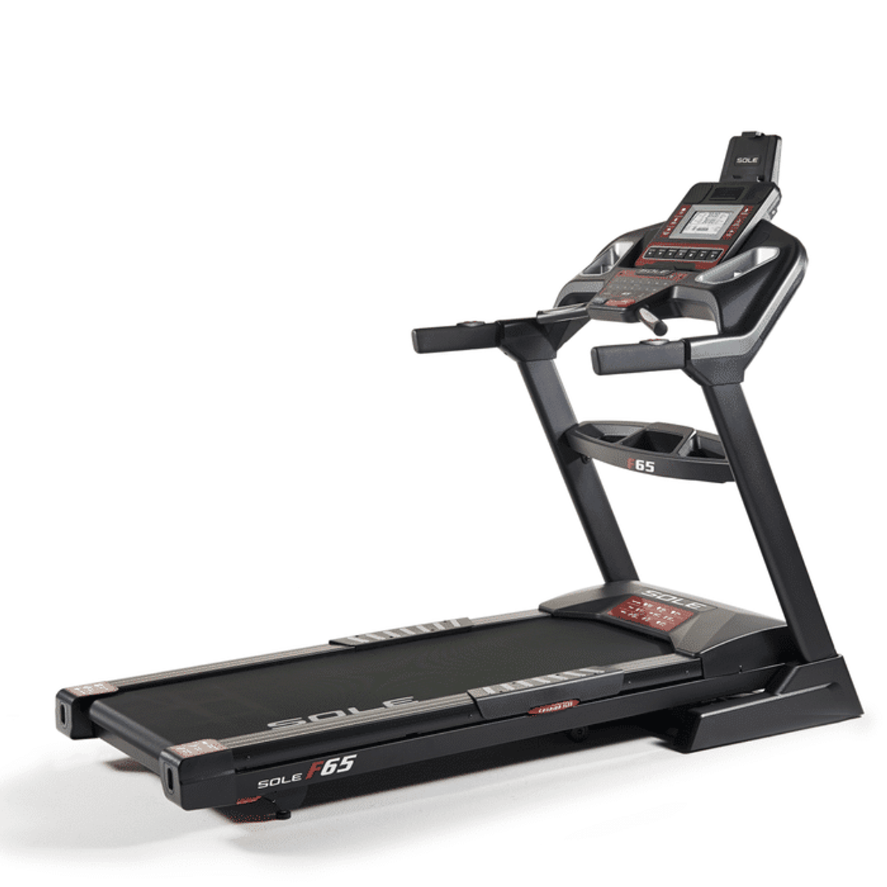 Sole Fitness treadmill