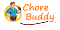Chore Buddy powered by APi Technologies, Inc