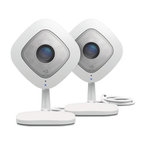 Smart Security Cam Installation 03