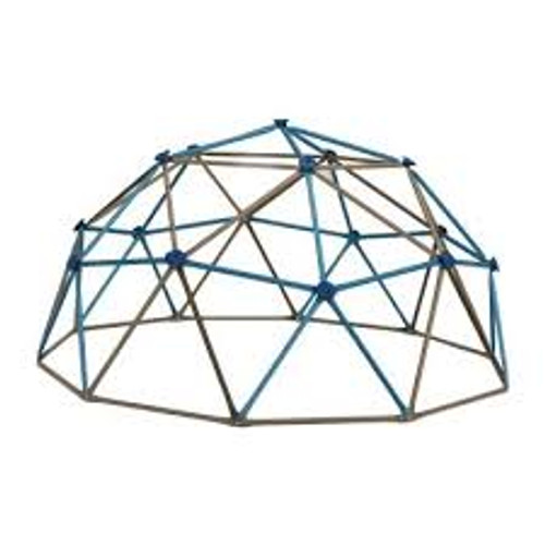 Lifetime kids dome climber