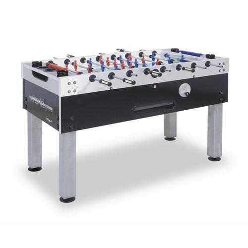Garlando foosball table