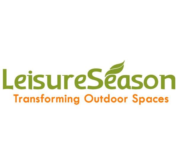 Leisure Season