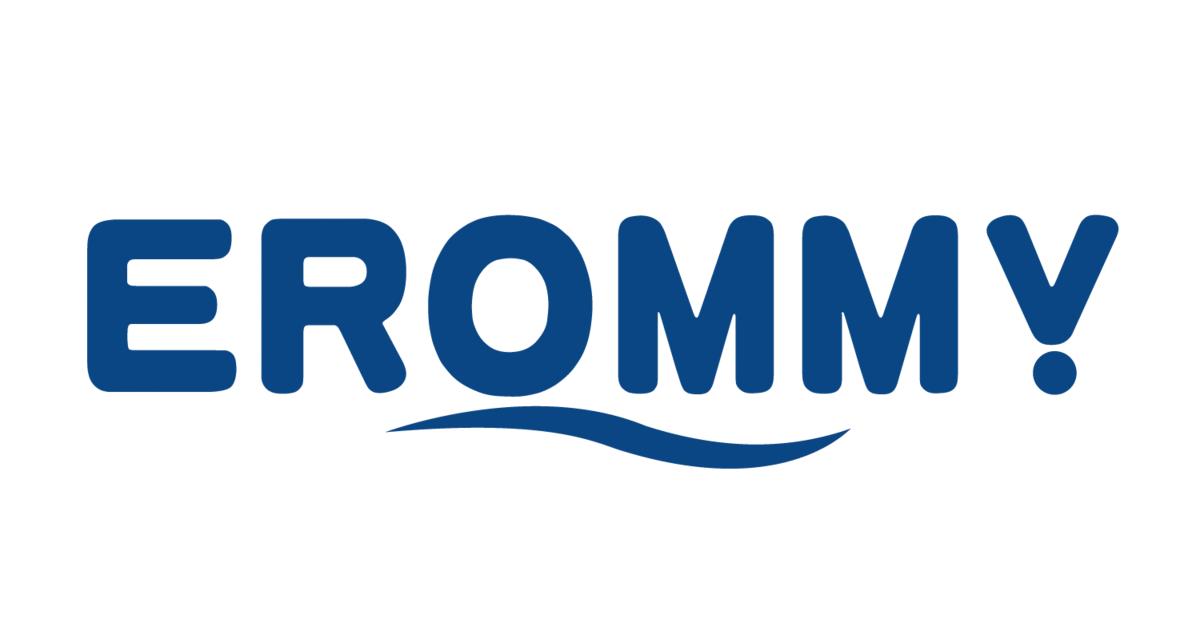 Erommy