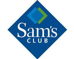 Sams Club Installation Services